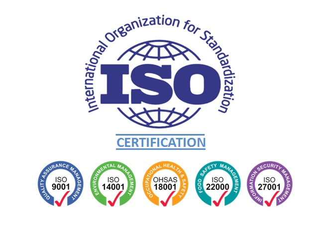 ISO Certification Consultants Delhi ,Become ISO 9001 Certified,ISO  Certification Consultants services in Delhi, ISO Certification Consulting  Services,Delhi,India Luxe Finalyzer India Private Limited